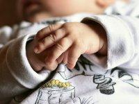 Bebeklerde böbrek taşı görülme sıklığı artıyor