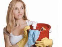 Sağlıklı yaşam için ne yapmak gerekir, nasıl temiz olunur?