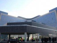 Şehir hastanelerinde ek ücret olacak mı? Sağlık Bakanı'ndan net cevap