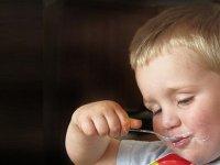 Türkiye'nin ilk çocuk obezite merkezi İzmir'de açıldı