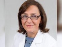 Tıp Bayramı'nda Türk doktora ABD'de anlamlı ödül