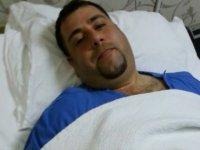Mide ameliyatında ölüme ilişkin iki doktora beraat
