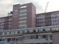Bakan Koca açıkladı: O hastanenin adı değişiyor