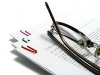 Akademisyenlere verilen yabancı dil kursu desteği artırıldı: Aylık 3 bin 500 lira