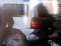 İstanbul'da feci kaza! Ünlü profesör Zeki Fındıkoğlu aracıyla yayaların arasına daldı