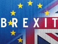 İlaç ve tıbbi cihazda Brexit uyarısı