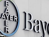 Alman kimya ve ilaç şirketi Bayer'e tazminat indirimi