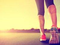 Düzenli yürüyüş yapmanın faydaları! Hangi hastalıkların riskini azaltır