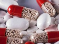 Türkiye, kalıtsal kanama bozukluklarında ilacı ücretsiz veren 10 ülkeden biri
