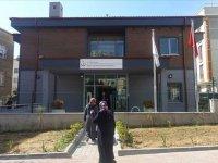 İstanbul'da 20 butik aile sağlık merkezi yapıldı, 12 tane daha yapılacak