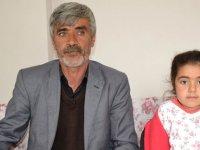 7 ameliyat geçiren Ecrin'e, yanlış teşhis iddiası