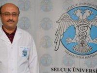 Bakterilerle savaşta Türk imzası