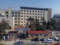 İstanbul'un tarihi hastane binası törenle açıldı
