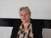 Hollanda'da yaşayan Türk hemşire Türkiye'de huzurevi açtı