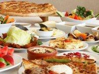 Sağlıklı bir Ramazan ayı için 9 kurala dikkat