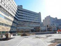 Bursa ve Çekirge Devlet Hastaneleri kapanmayacak!