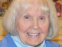Hollywood'un efsanevi aktrislerinden Doris Day öldü