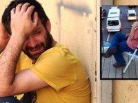 Kalp krizi geçiren 10 yaşındaki Gökalp hayatını kaybetti