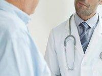 Hamile çocuklar için 18 doktora dava açıldı