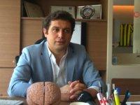 Türk hekimler kanser aşısı geliştirdi: İlk tedavi 3 hastada uygulanacak