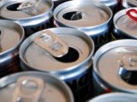 'Enerji içecekleri ani ölümlere yol açabilir'