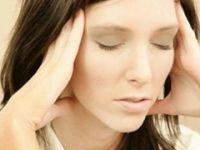 Kronik ağrı işsiz bırakıyor