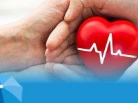 Tamamlayıcı Sağlık Sigortası Avantajları