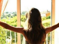 Sabah güneşi depresyon riskini azaltıyor