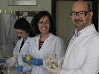 Türk profesör hayatını bu çalışmaya adadı
