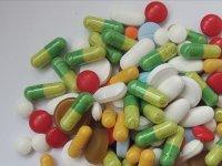 'Bilinçsiz vitamin kullanımı kanseri riskini artırıyor'
