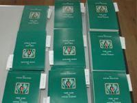 Ordu'da 167 bin yeşil kart iptal edildi