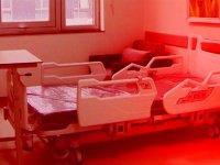Samsun'da korkunç olay! Genç hemşire odasında ölü bulundu