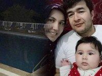 Antalya'da otel havuzuna düşen çocuk öldü