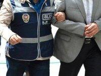 Ankara'da görevdeki 2 doktor FETÖ'den tutuklandı