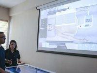 SBÜ'de hemşireler klinik simülasyon eğitimi alacak