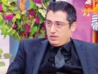 Ünlü doktor Hayri Gözlükgiller yasadışı organ naklinden tutuklandı