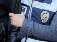 Meslekten ihraç edilen firari doktor Eskişehir'de yakalandı