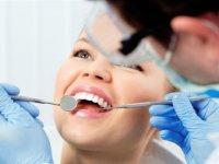 Diyabet hastalarında diş problemine dikkat