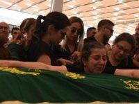 Lösemi hastası Atakan, 23 aylık mücadeleyi kaybetti