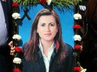Avukat eşini öldüren doktor kocaya ağırlaştırılmış müebbet istemi