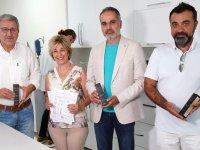 Türk bilim insanları yaşlanma karşıtı yerli serum üretti