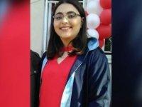 Üniversite öğrencisi yaşam mücadelesini kaybetti