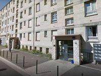 Fransa'da günde 120 hastaya bakan hekim gözaltına alındı