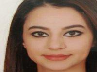 Öğretmen baba hemşire kızını boğarak öldürdü