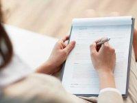 Almanya'da 'psikolojik' sebepli rapor sayısı 3 kat arttı