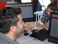 Kartal'da üniversite adaylarına ücretsiz danışmanlık hizmeti