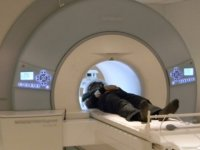 Mükerrer MR ve tomografinin ücreti ödenmeyecek