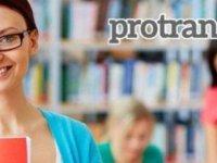 Protranslate Uzman Kadrosu ile Tıbbi Tercüme Hizmeti