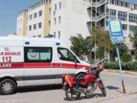 Hastaneden 10 milyon liralık hırsızlık iddiasına tutuklama