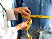Manisa Şehir Hastanesi Obezite Merkezi hasta kabulüne başlıyor